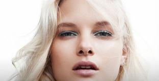 Maquillaje de día, natural y fresco