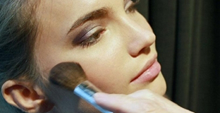 Maquillaje para ocasiones informales