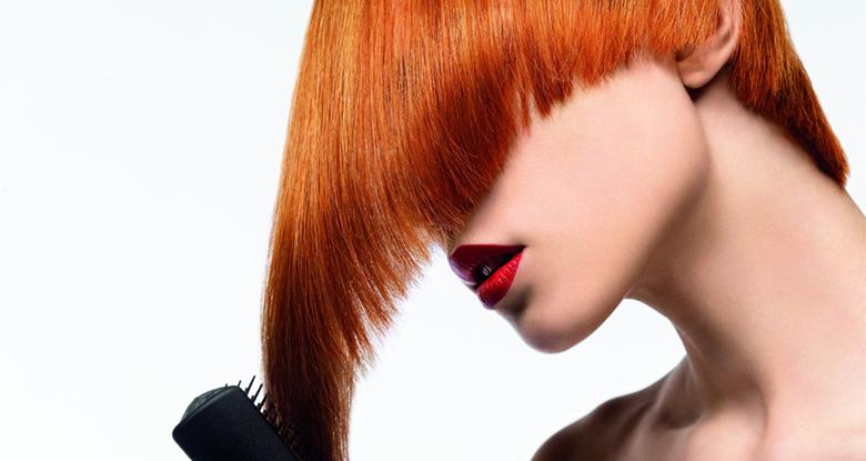 Tintes de pelo para obtener el mejor color