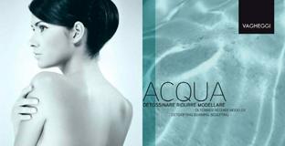 Estimula la renovación celular de tu piel