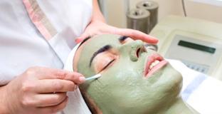 Estimula la firmeza y elasticidad de tu piel