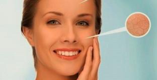 Tratamiento a nivel celular para pieles con envejecimiento prematuro