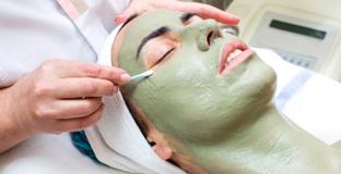 Tratamiento intensivo para una piel perfecta