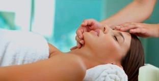 Ralentiza el proceso de envejecimiento de tu piel