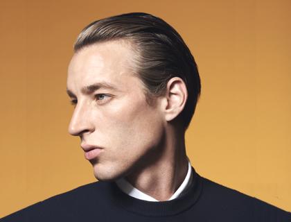 Cuidados Basicos Para El Cabello Del Hombre - Hombre-pelo